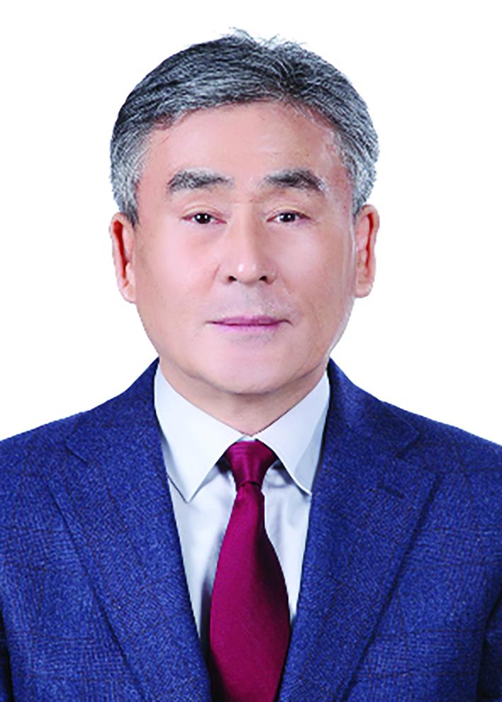 총무03 김종두 목사